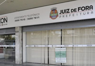 Procon alerta sobre golpes na devolução de empréstimos bancários indevidos