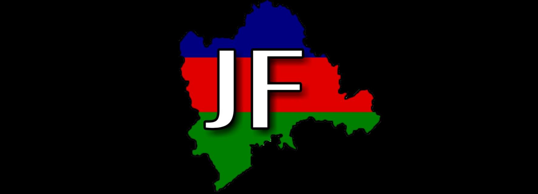 JF Informa