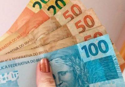 Famílias mineiras de baixa renda poderão receber auxilio de R$600