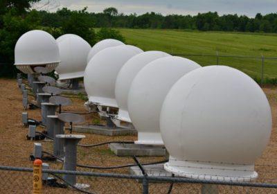 Anatel libera equipamentos da Starlink; a internet via satélite de Elon Musk
