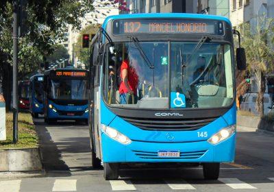 Audiência Pública debate retrocesso no transporte público de Juiz de Fora